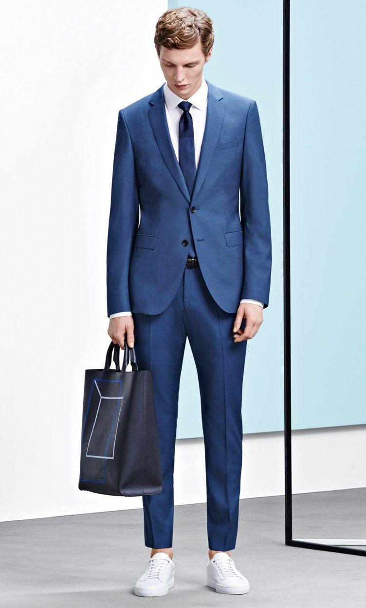 Pullover Aus Kaschmir Mit Rundhalsausschnitt Elegante Damenmode Herren Mode Anzug