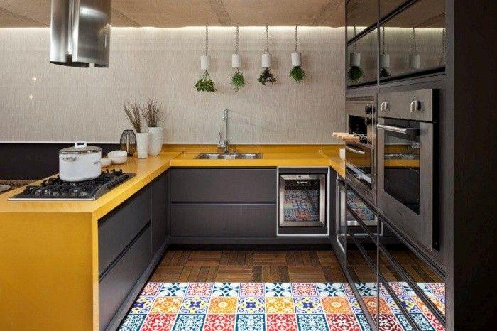 cozinhas casas bahia Pesquisa Google Designs de