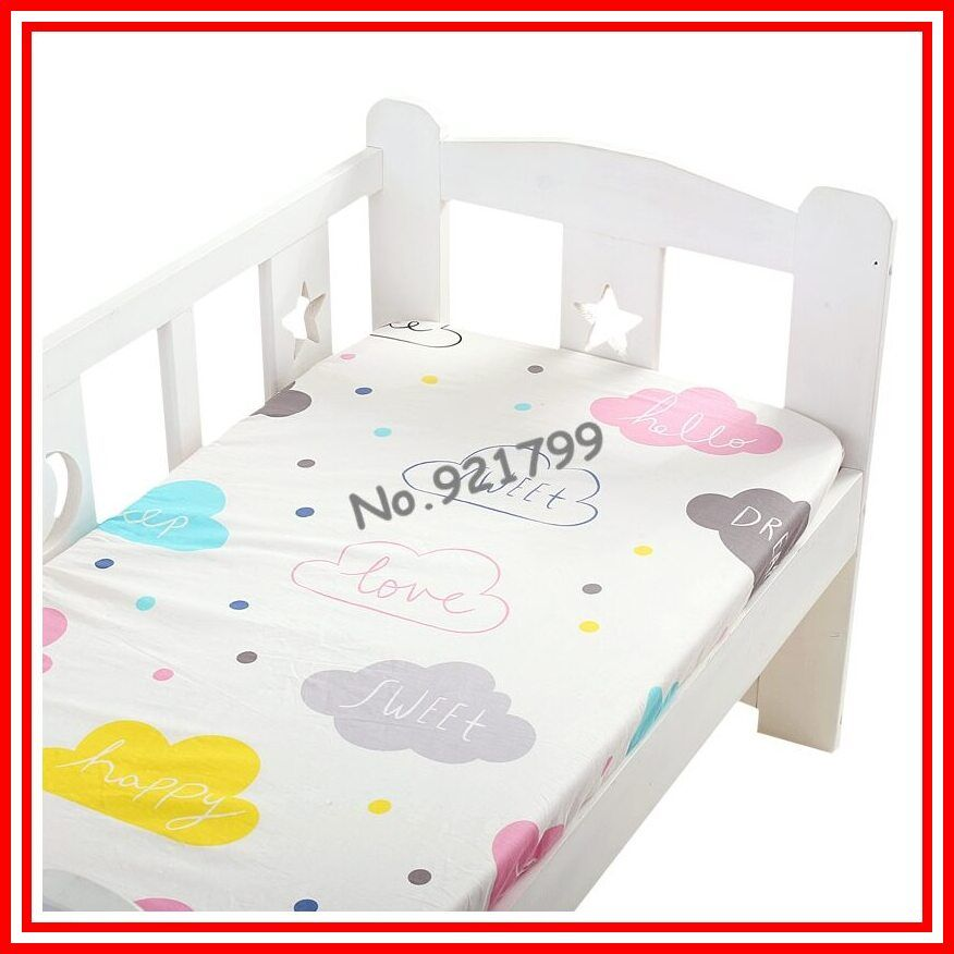 Baby Mattress Cover Sheet Baby Mattress Cover Sheet Please Click Link To Find More Reference Enjoy