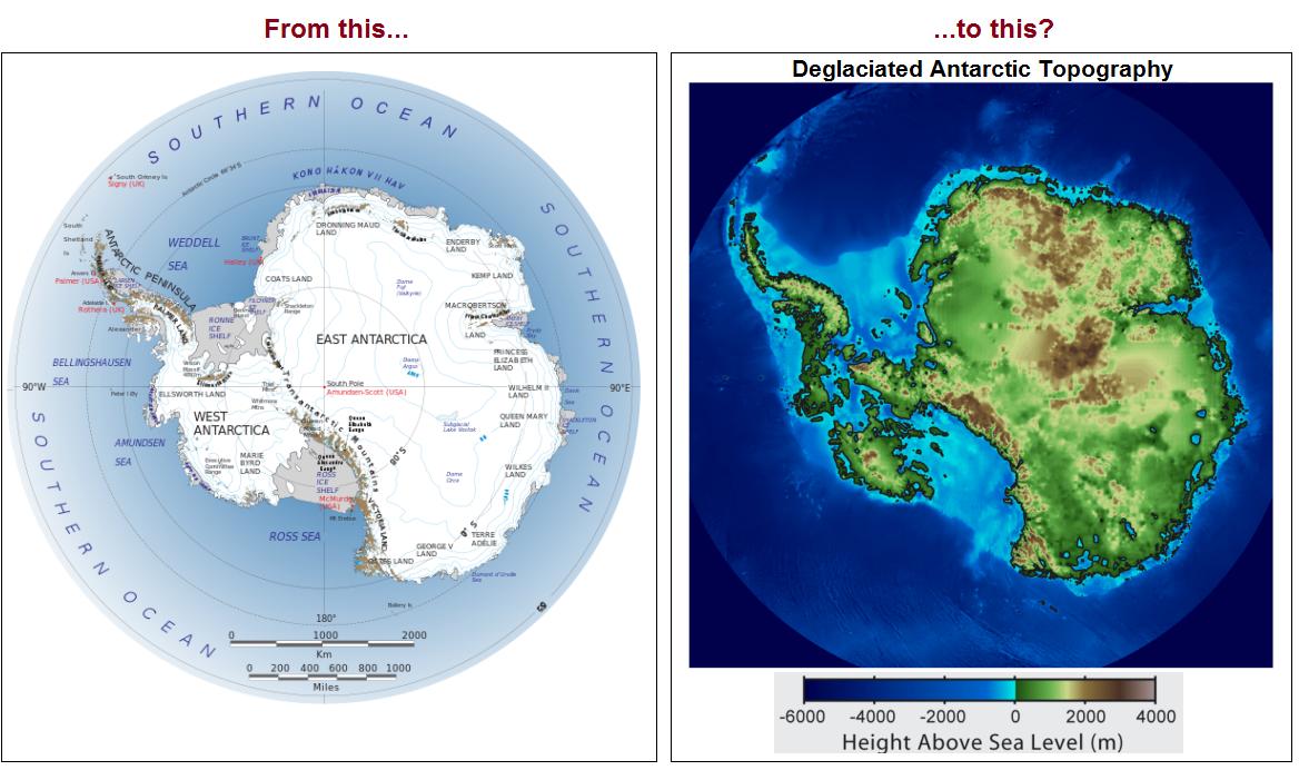 antarctica2png 1168692 antarctica2png 1168692 INIQUITIESFLAT EARTH
