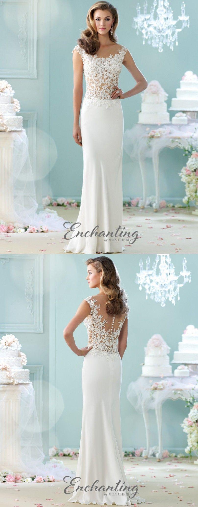 Vestido de noiva em boho bohemian wedding dress bateau