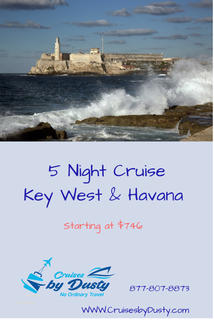 Check Out Cuba Locked For Decades You Can Now See This Untouched Gem Www Cruisesbydusty Com Travel Vacation Cuba Cruises Cruise Travel Vacation
