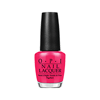 Best Price for Nail Lacquer by OPI | Revelere