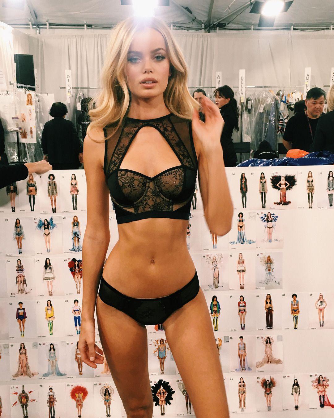Snapchat Frida Aasen nudes (71 foto and video), Ass, Bikini, Selfie, braless 2017