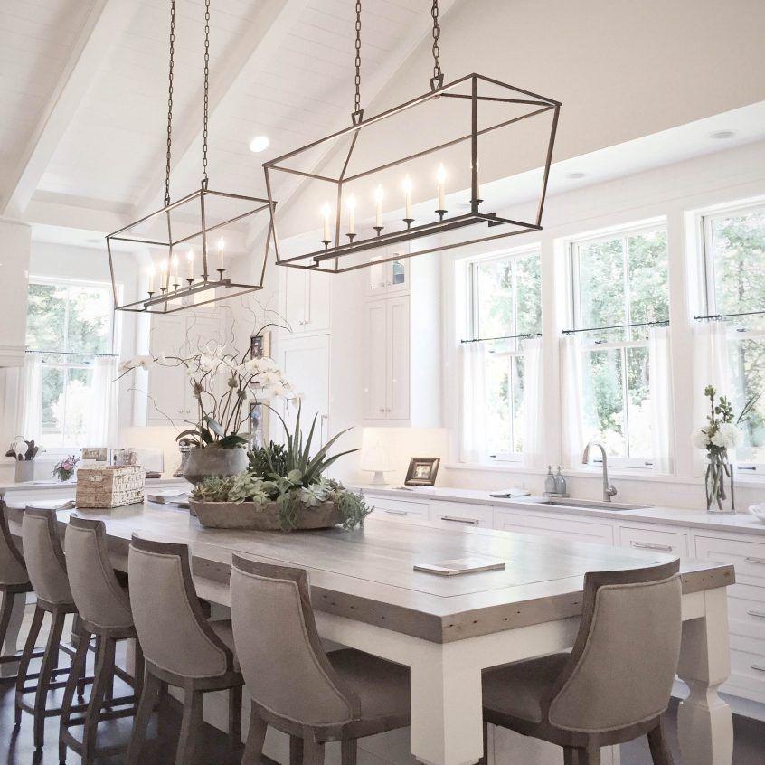 Pendant lights contemporary kitchen light fixtures ideas