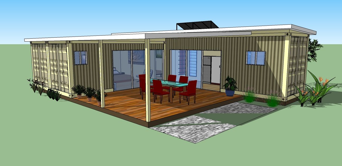 shipping-container-homes-for-sale-1295x627-the-desert-sand-container Shipping Containers Desert House Design on envelope house designs, construction house designs, prison cell house designs, 2015 house designs, modern house designs, freight container home designs, mcpe house designs, container living designs, off the grid house designs, container housing designs, metal container house designs, shipping warehouse designs, storage container designs, eco house designs, container house plans designs, international house designs, house house designs, cheap house designs, wood house designs, container cabin designs,