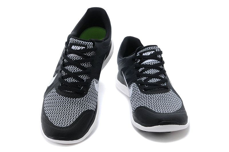 best service 5bf7a b67e8 2018 Where To Buy Women Nike Free 4.0 V4 Black Wolf Grey Silver
