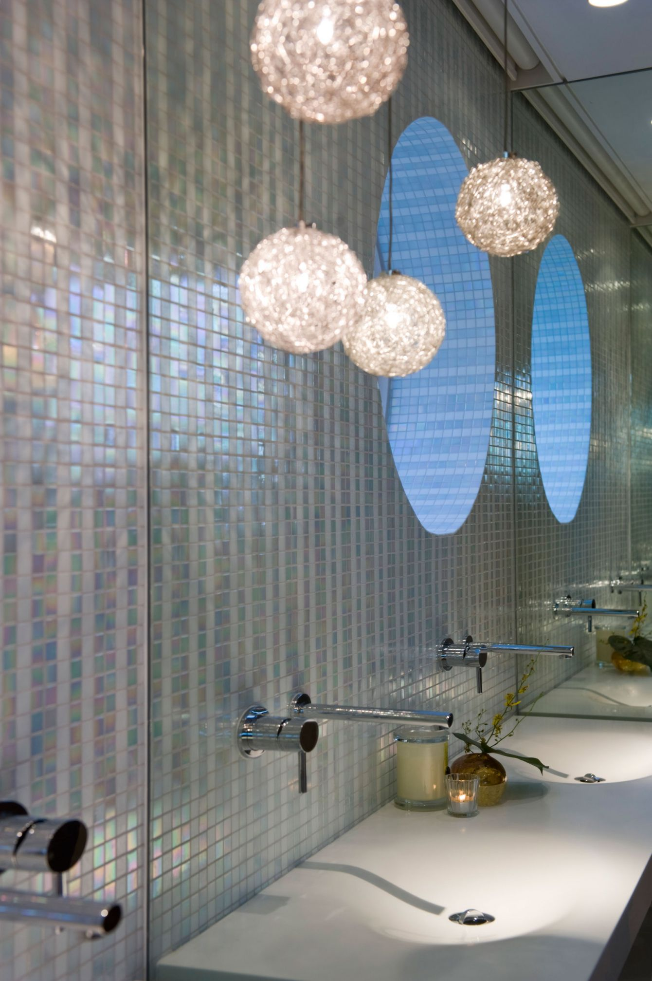 100+ Small Pendant Lights For Bathroom   Best Interior Paint Brand Check  More At Http