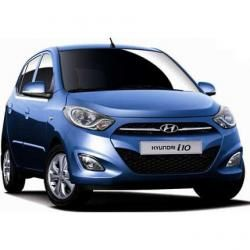 Hyundai I10 1 2l Kappa Asta At Hyundai I10 1 2l Kappa Asta At Car