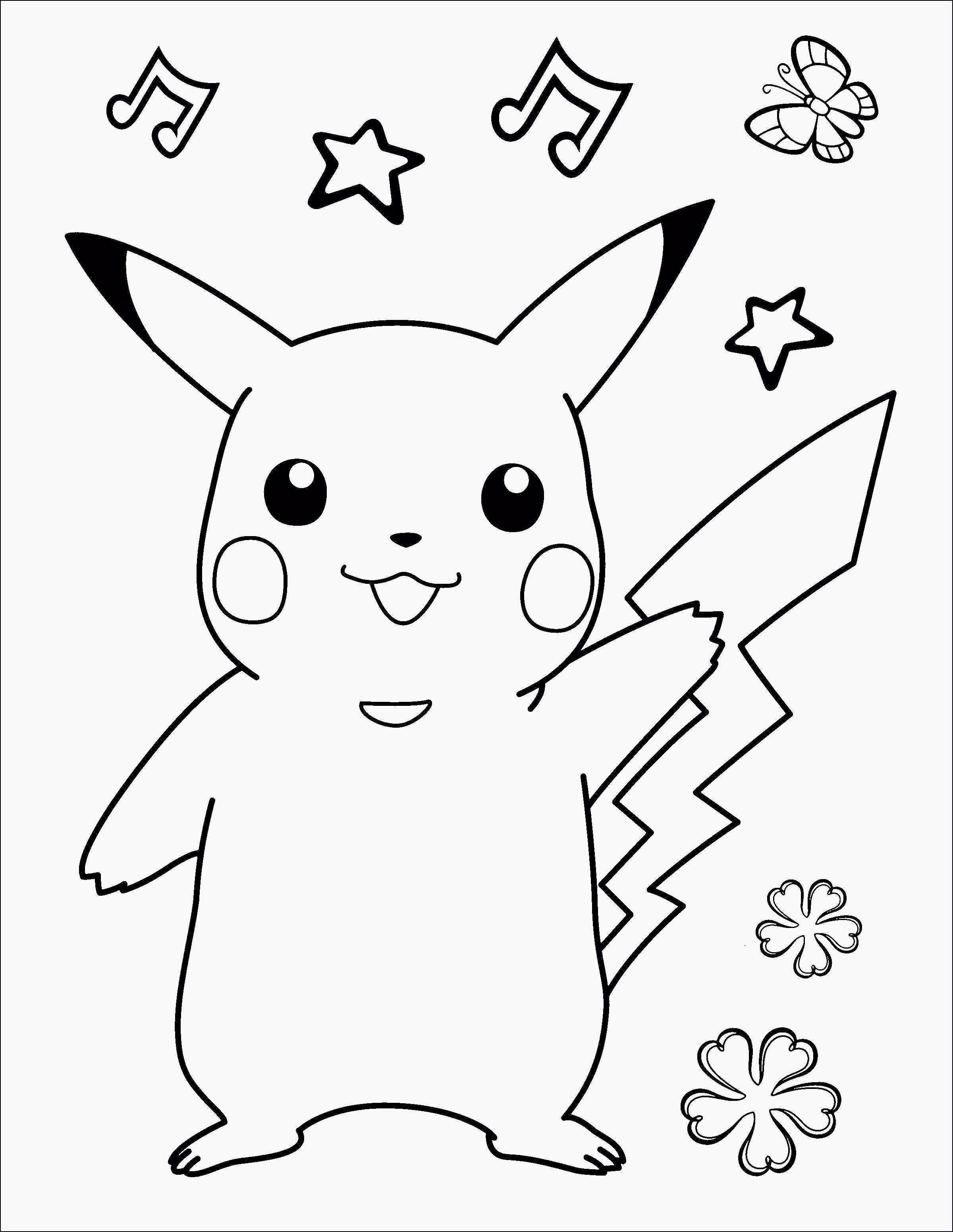 Neu Malvorlagen Zum Ausdrucken Pdf Pokemon coloring