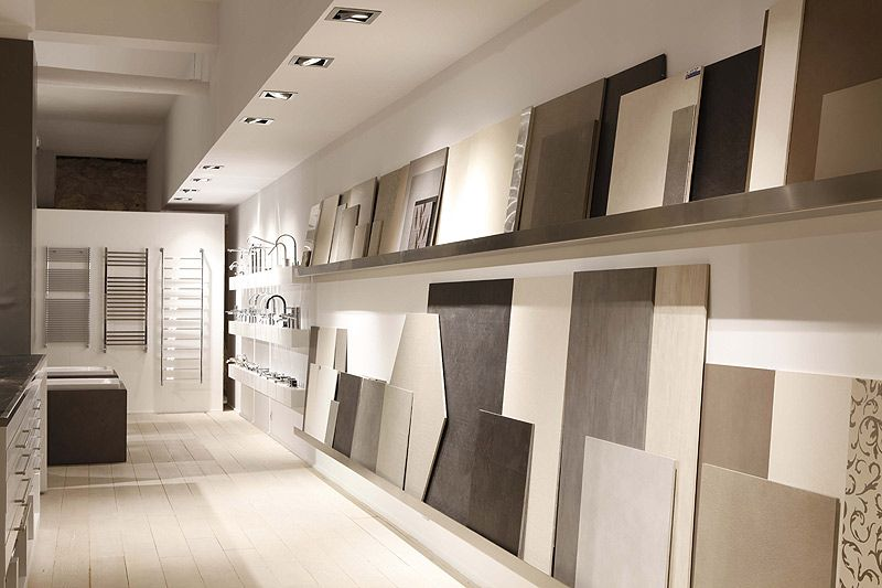Samples Bathroom Showrooms Showroom Inspiration Tile Showroom