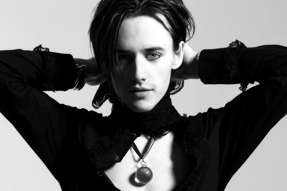 reeve carney youth is wasted download