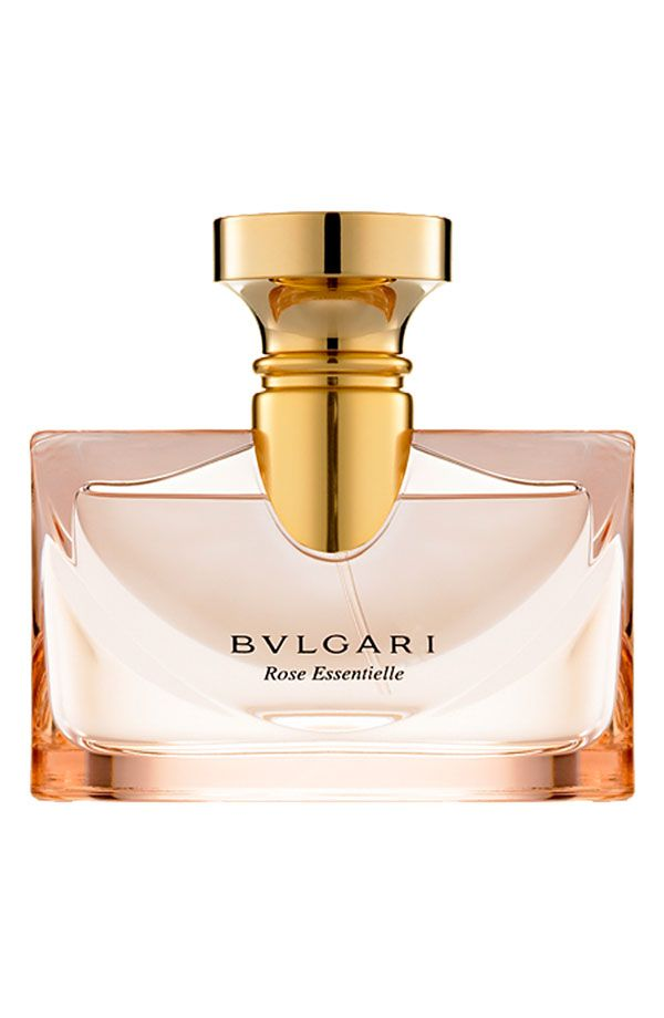 Top 10 Long Lasting Perfumes For Women Big Day Quote A Rose By