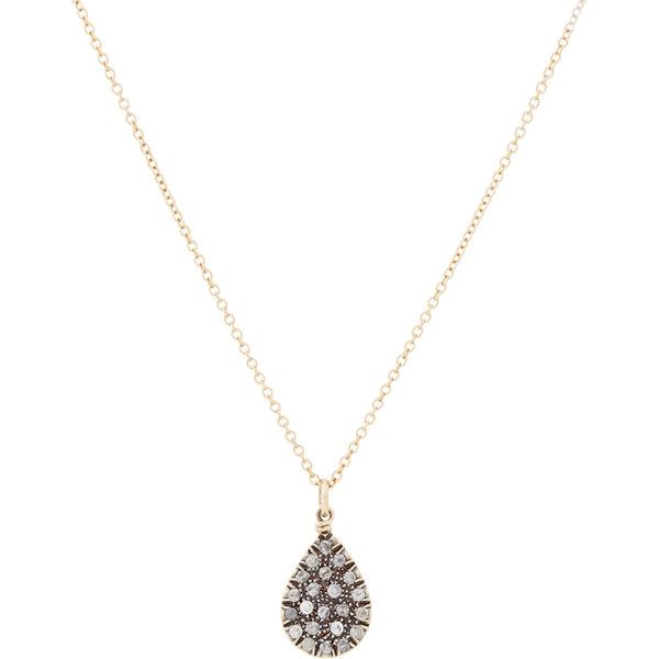 com stunning stud silver here necklace at pin click diamond shopthiseasy