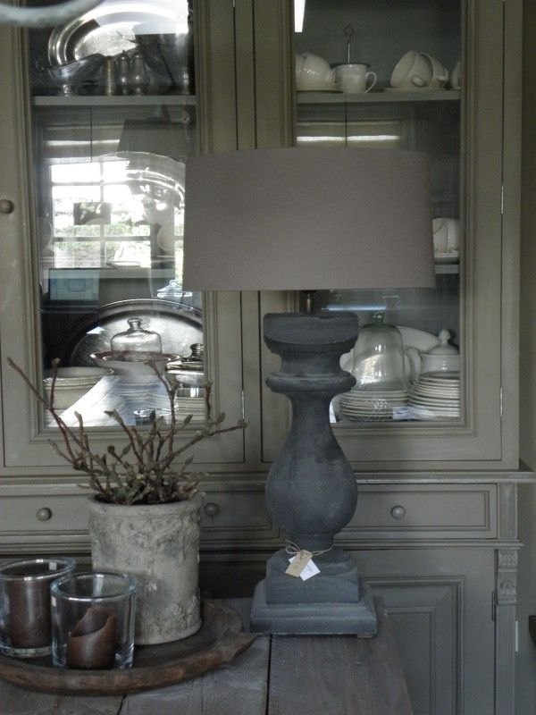 Lamp TIERLANTIJN, Vigonza   - Verlichting   STYLINGANDLIVINGSHOP ...