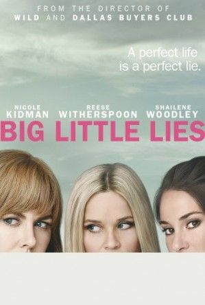 watch series big little lies online free