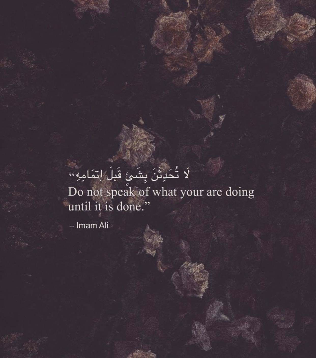 9+ Imam Ali a.s quotes ideas in 9  imam ali, ali quotes