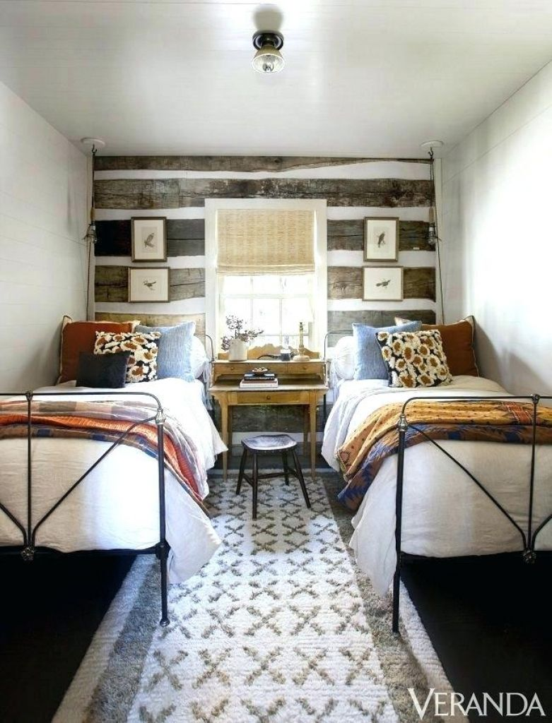 Lake House Bedroom Decor Rustic Guest Bedroom Ideas Lake House Bedroom Decorating Ideas Photo Creative Cabin Bedroom Cabin Style House Decorating Ideas Bedroom