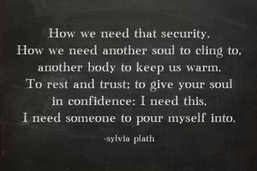 Pin By Megan Spradling On Sylvia Plath Sylvia Plath Quotes Quotes Words