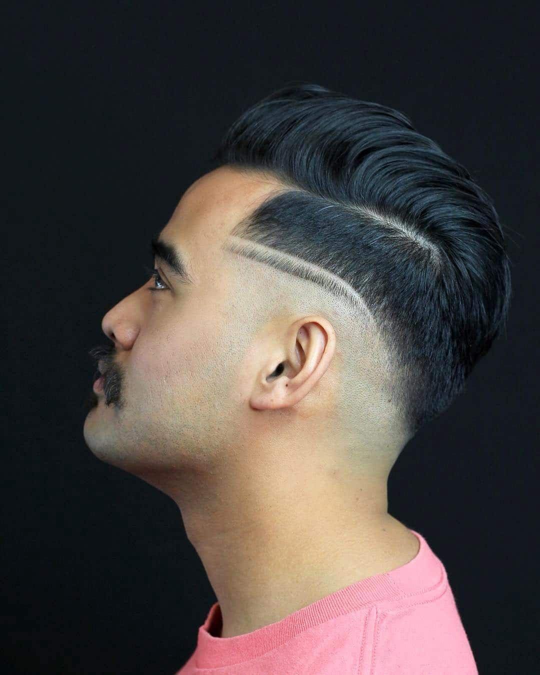 haircut designs: lines | hair designs: lines | hair cuts