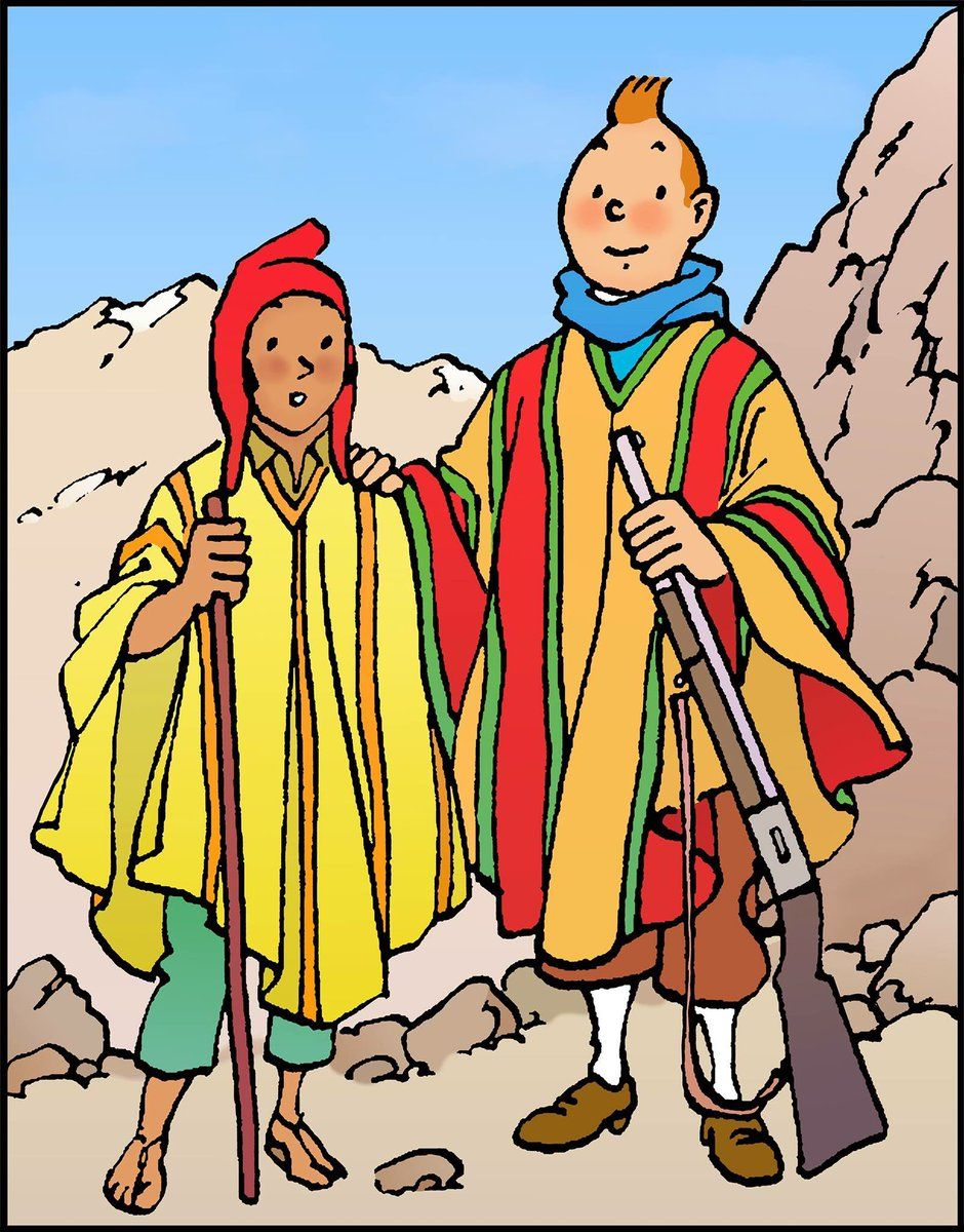 Tintin Signe Herge Signeherge Twitter Tintin Animated Cartoons Tin Tin Cartoon
