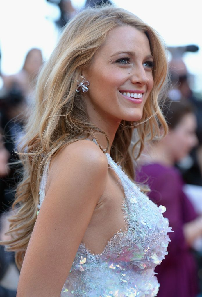 That Hair That Style There Have Been More Than A Few Beautiful Blake Lively Moments Over The Years Look Back At Some Of The Most Stunning Pictures Of The