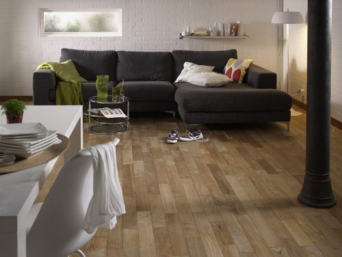parquet stratifi massif contrecoll parquet sol http. Black Bedroom Furniture Sets. Home Design Ideas