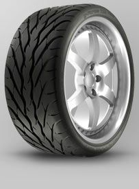 I'm torn between these and the Nitto Neo-Gen tires. These would fit the theme better since they came stock on the SRT-4 Neon, but I've been in love with the Neo-Gens for years. BFGoodrich g-Force T/A™️ KDW Tires. #tires