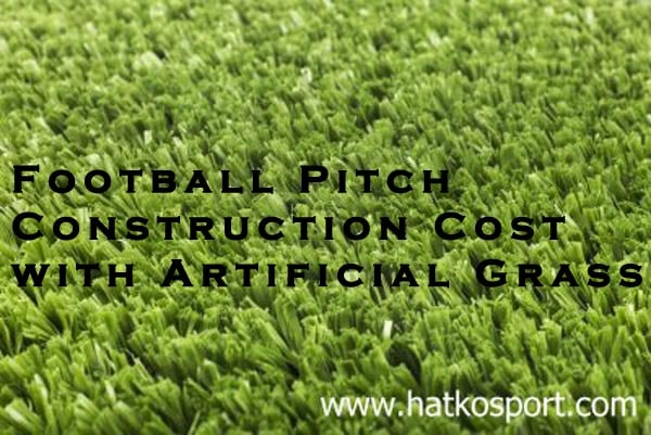 Football Pitch Construction Cost With Artificial Grass Artificial Grass Football Pitch Artificial Grass Carpet