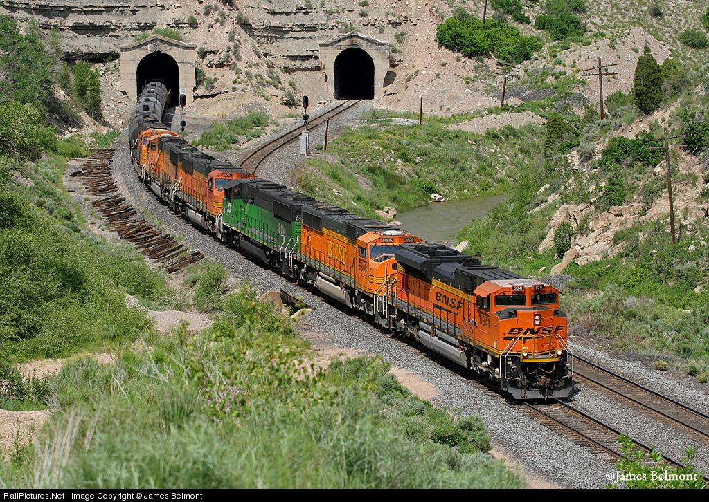 Railpictures Photo Bnsf 9341 Bnsf Railway Emd Sd70ace At Price