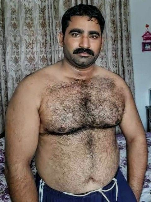 Sex Naked Gay Bear Cubs Pictures