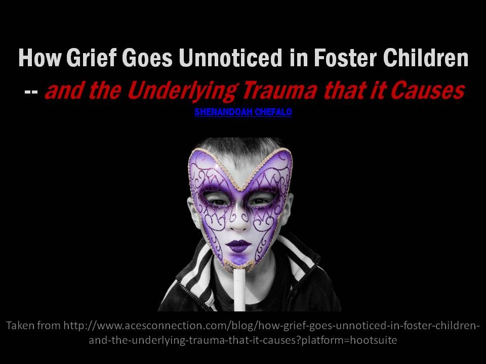 Pin on Foster Care & Adoption