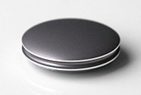 Larklife is a wearable button similar to Fuelband and Fitbit