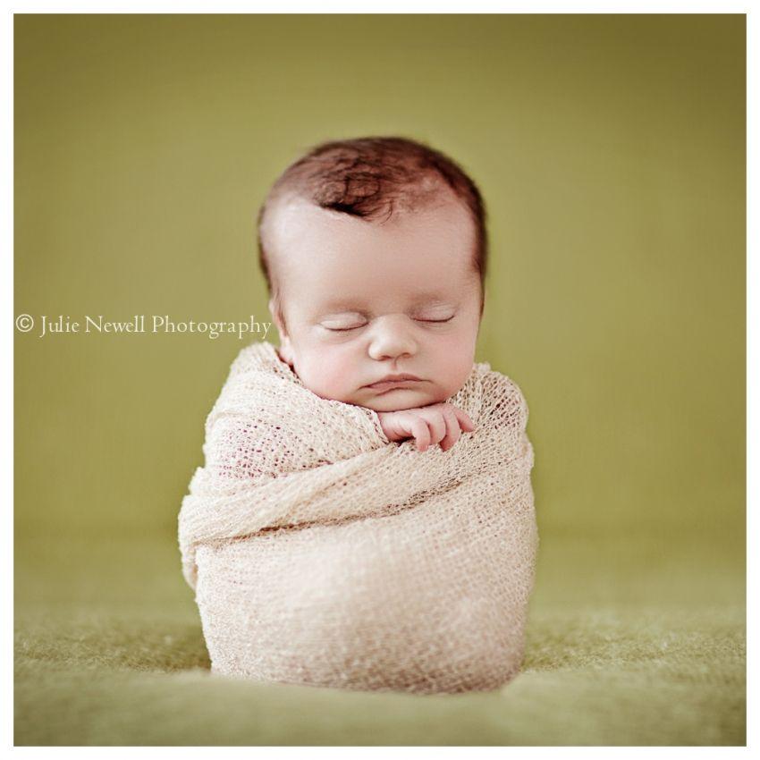 Photography · julie newell photography blog newborn photography green