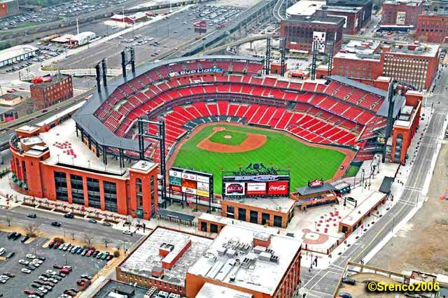 Pin By Jeff Gillies On Some Venues I Ve Attended Baseball Park Mlb Stadiums Baseball Stadiums Parks