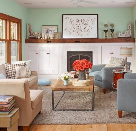 Wohnzimmer Deko Ideen #Badezimmer #Büromöbel #Couchtisch #Deko ideen - Schreibtisch Im Schlafzimmer