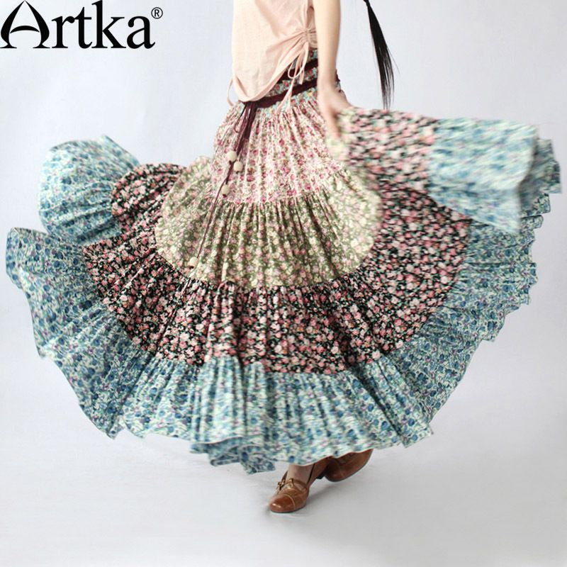 Artka юбка