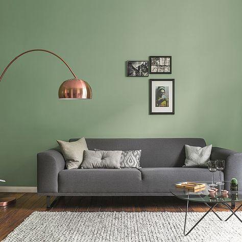 farben und ihre wirkung home decor. Black Bedroom Furniture Sets. Home Design Ideas