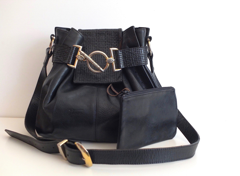 Pin On Beautiful Bag J Aime Les Sacs