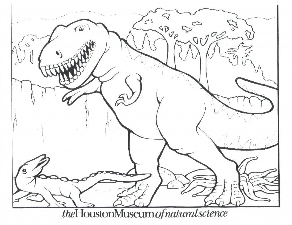 Free Printable Dinosaur Coloring Pages For Kids Dinosaur Coloring Pages Dinosaur Coloring Dinosaur Pictures