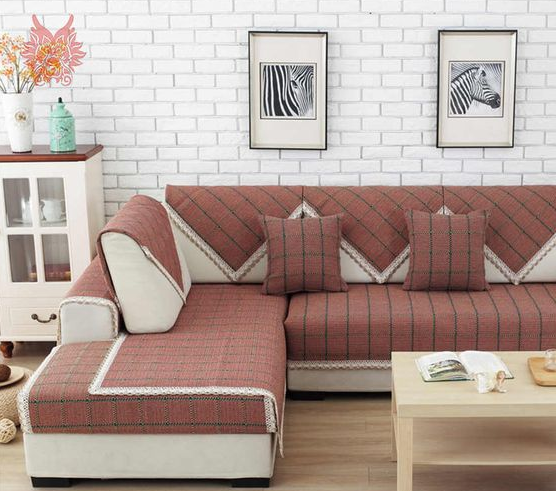 Top 6 Best Sectional Sofas Under 700 Updated 2020 In 2020 With Images Living Room Pillows Sectional Sofa With Recliner Sectional Sofa With Chaise