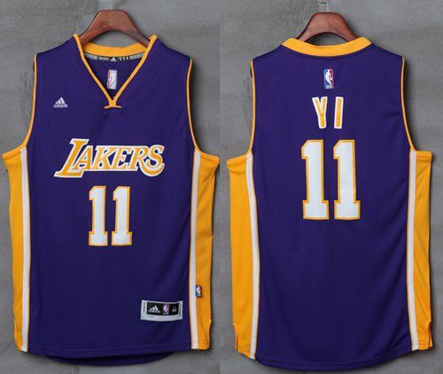 Pin By Luckyjerseys News On Los Angeles Lakers Los Angeles Lakers Los Angeles Sports Jersey