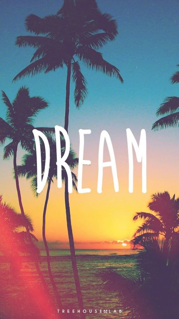 Quote Wallpaper Iphone Android Background Followformore Dream Summer Wallpaper Wallpaper Quotes Wallpaper Iphone Quotes