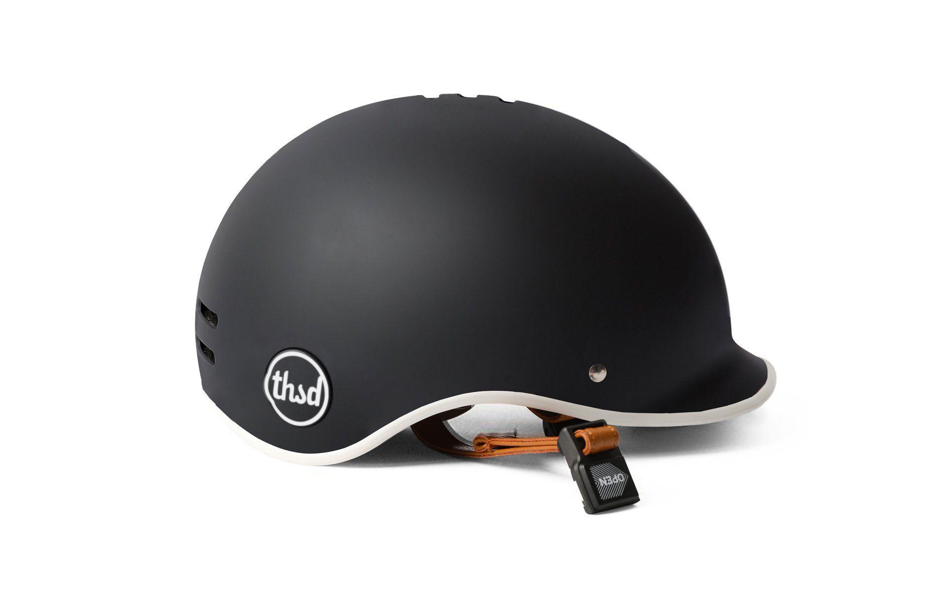 Heritage Bike Helmet In 2020 Cool Bike Helmets Helmet Retro Helmet