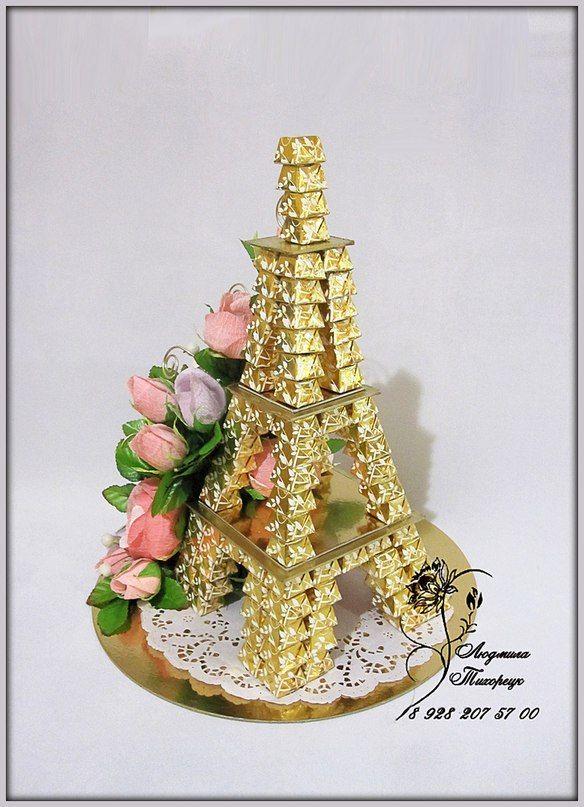 tihoretsk-svadebniy-buket-orhidei-buket-zakazat