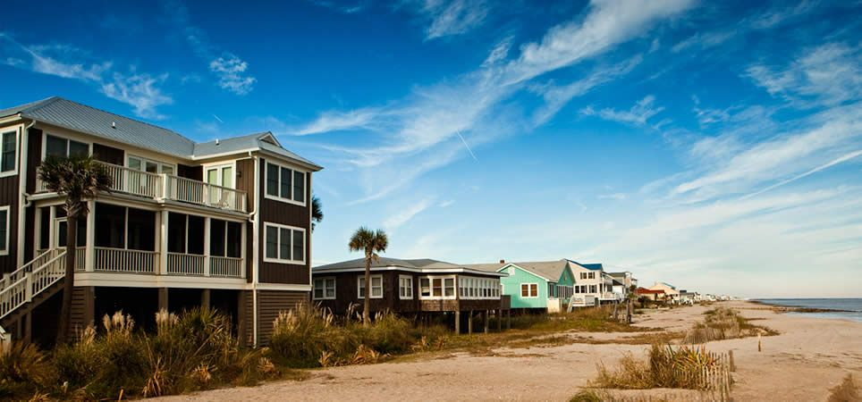 Folly Beach Sc Explore Neighborhoods Amp Search Homes Dunes