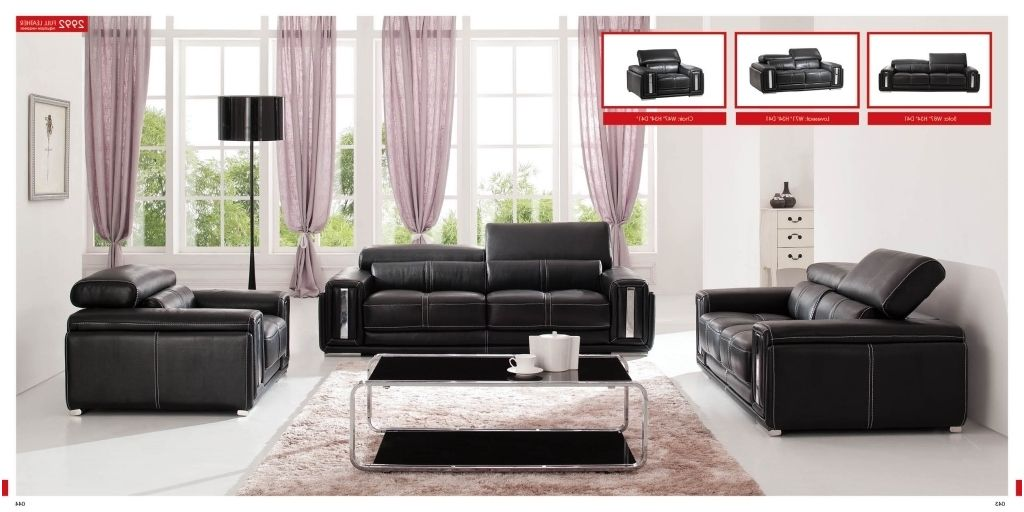 75 Amazing Furniture Of America Living Room Collections Image