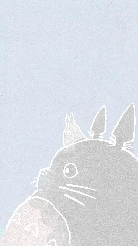 S P I R I T I O N Studio Ghibli Wallpapers Cute Pastel Wallpaper Anime Wallpaper Iphone Anime Wallpaper