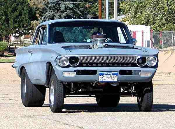 Gassers For Sale Ebay Google Search Gasser Cars Drag Cars