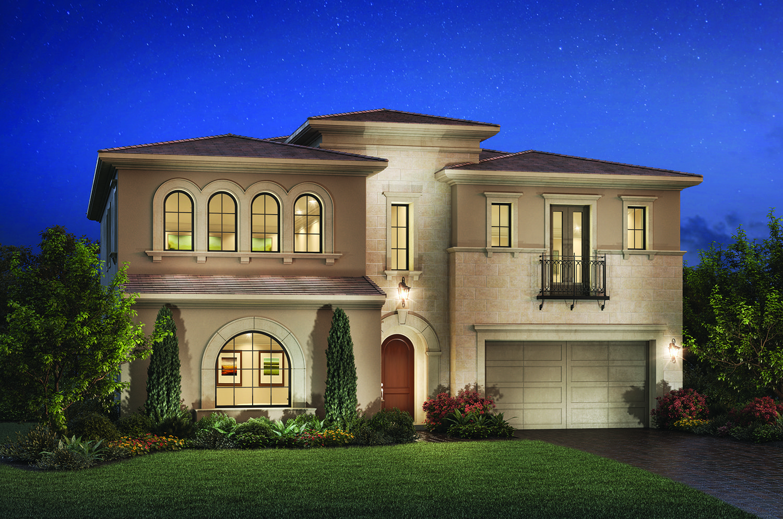 Meridian Gardens Of Anaheim Anaheim Ca 92804